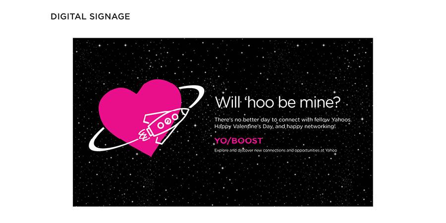 BOOST_Valentines.jpg