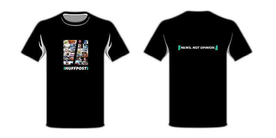 Huffpost_tshirt2.jpg