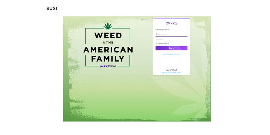 Weed6.jpg