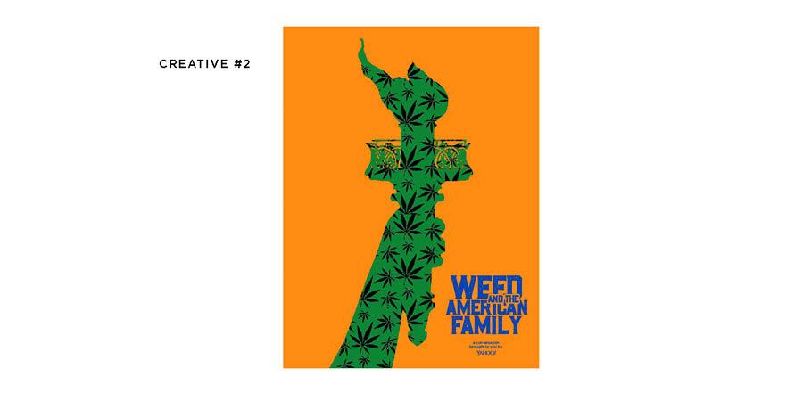 Weed13.jpg