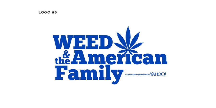 Weed20.jpg