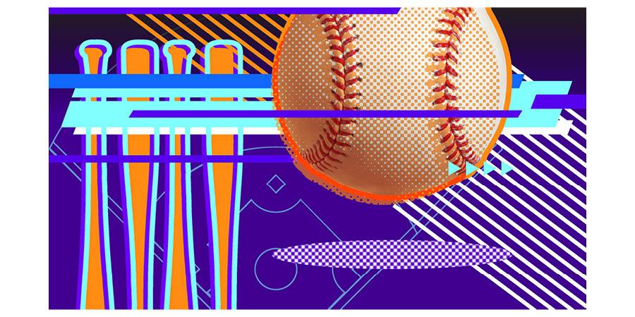 DF_Baseball5.jpg