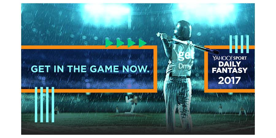 DF_Baseball8.jpg