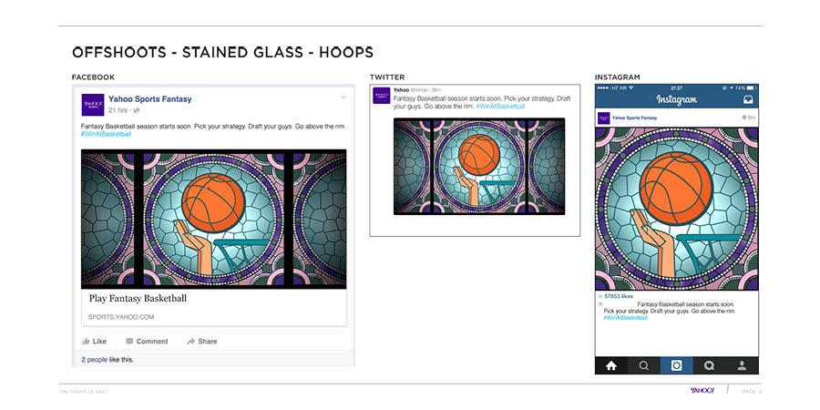 DF_Basketball15.jpg