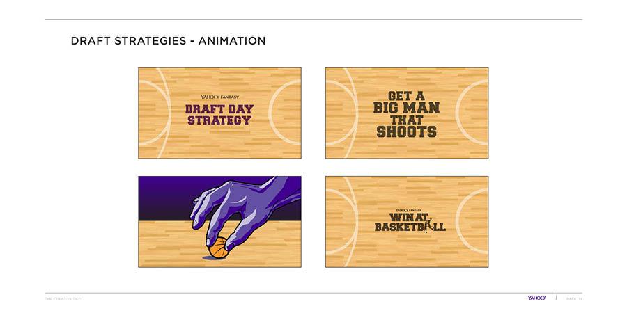 DF_Basketball22.jpg