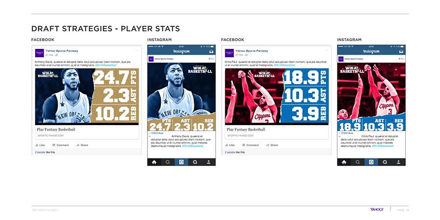 DF_Basketball24.jpg