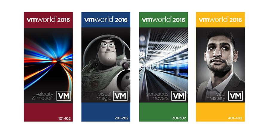 VMWorld13.jpg