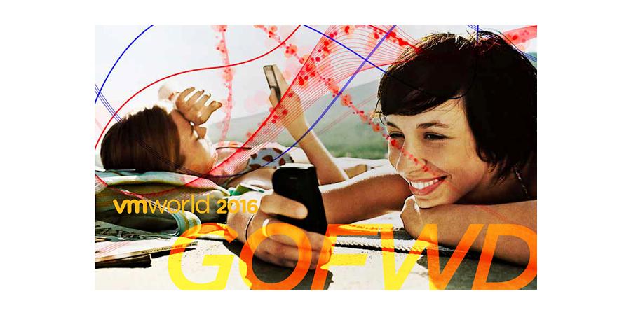VMWorld36.jpg