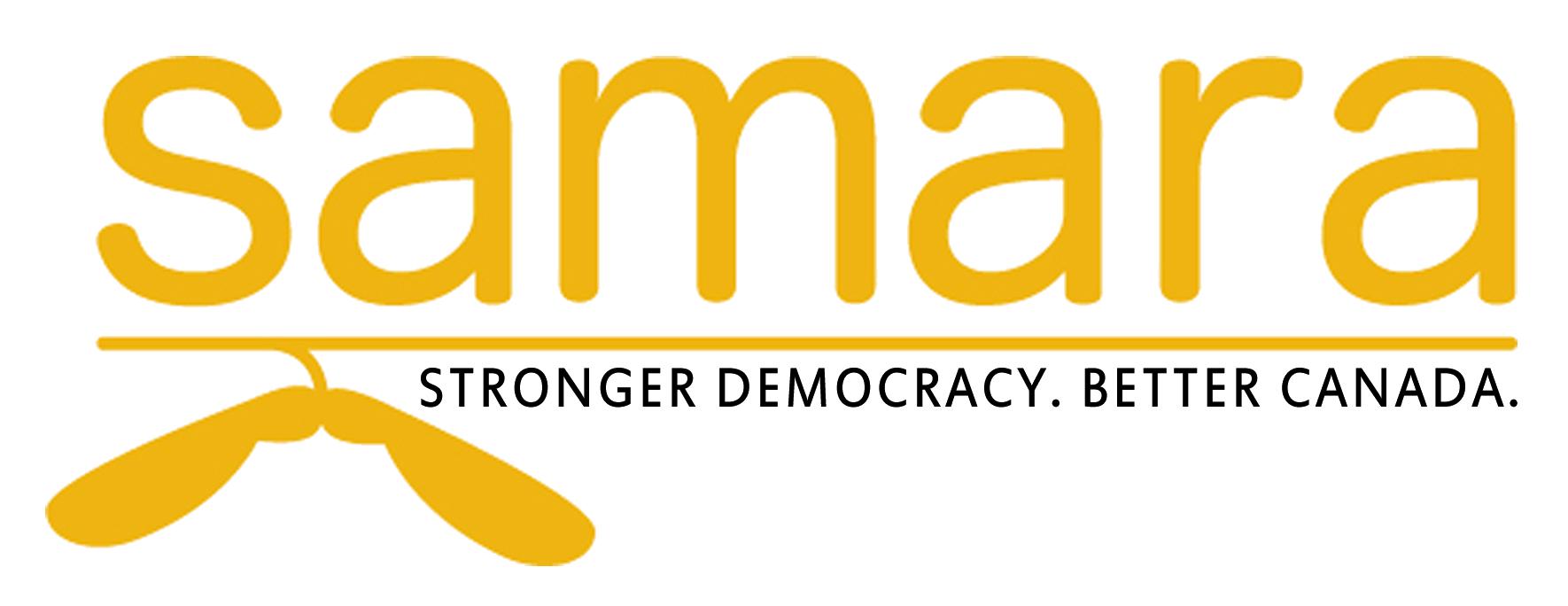 Samara_Stronger_Democracy_Better_Canada.png