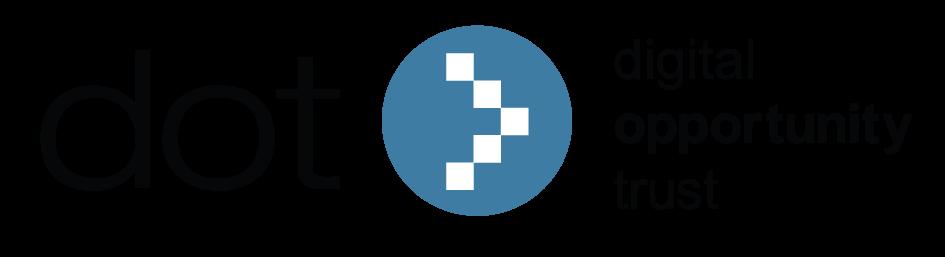 Logo - Digital Opportunity Trust.png