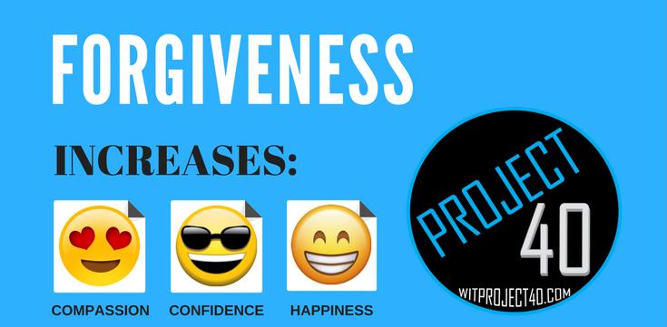 forgiveness_increases_2017.png