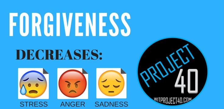 forgiveness_decrease_2017.png