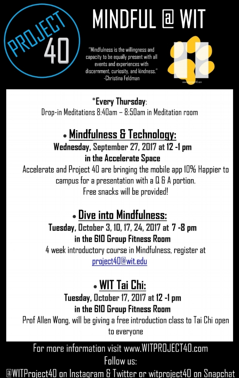 Mindfulness_Year_2017-page-001.jpg