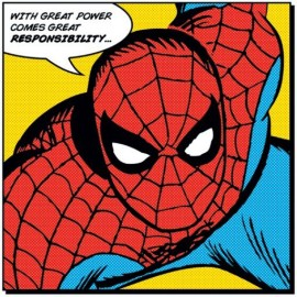 with-great-power-comes-great-responsibility-spider-man