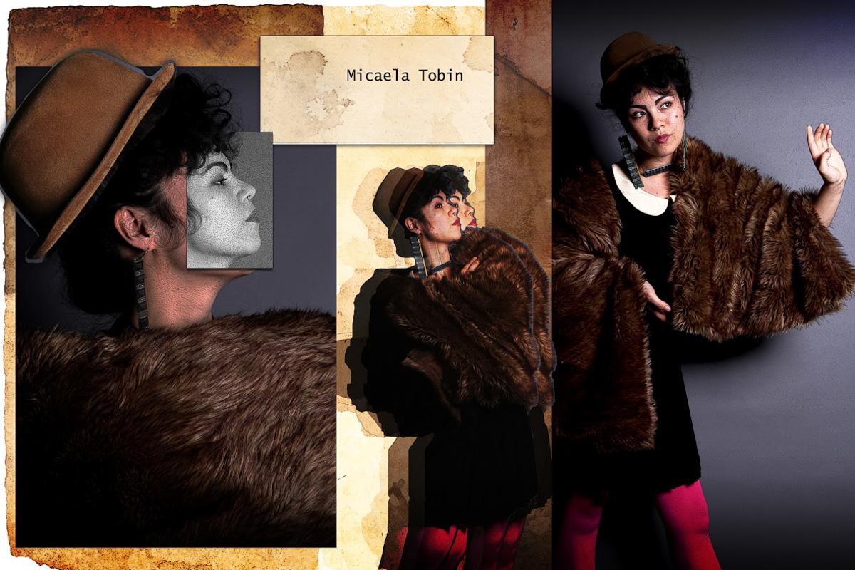 Micaela as Mina.jpg