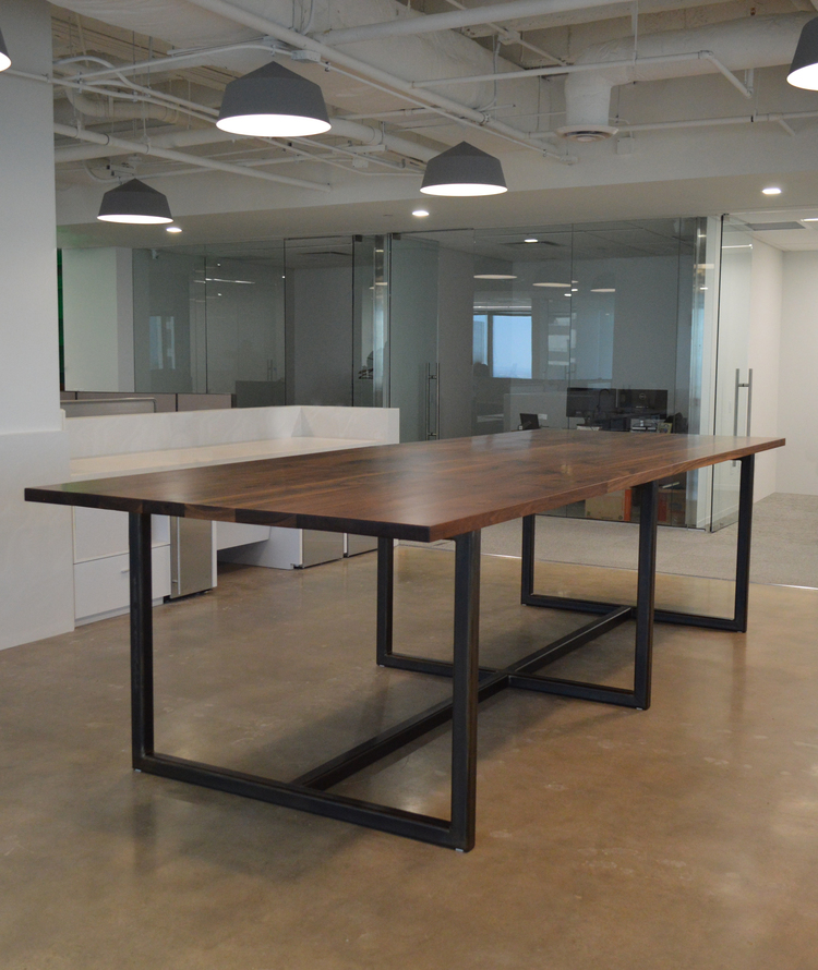 conferencetable+(1).jpg