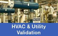 HVAC-image-web.jpg