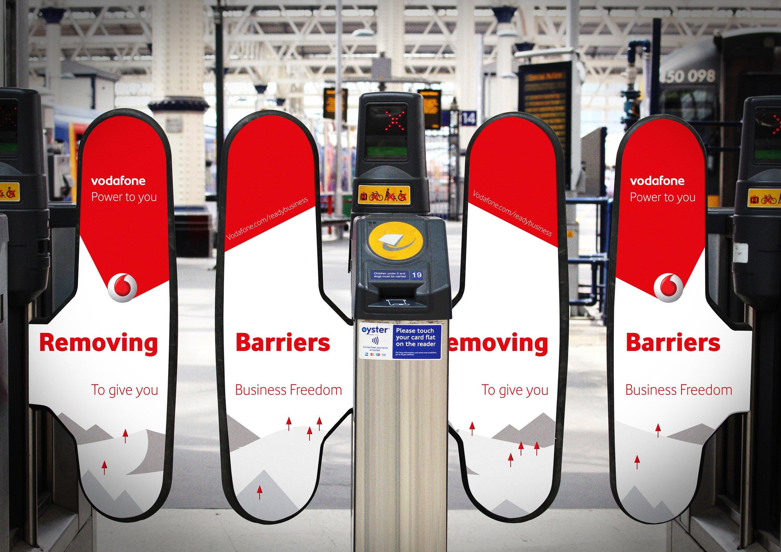 Ambient-tube-barriers3-min.jpg