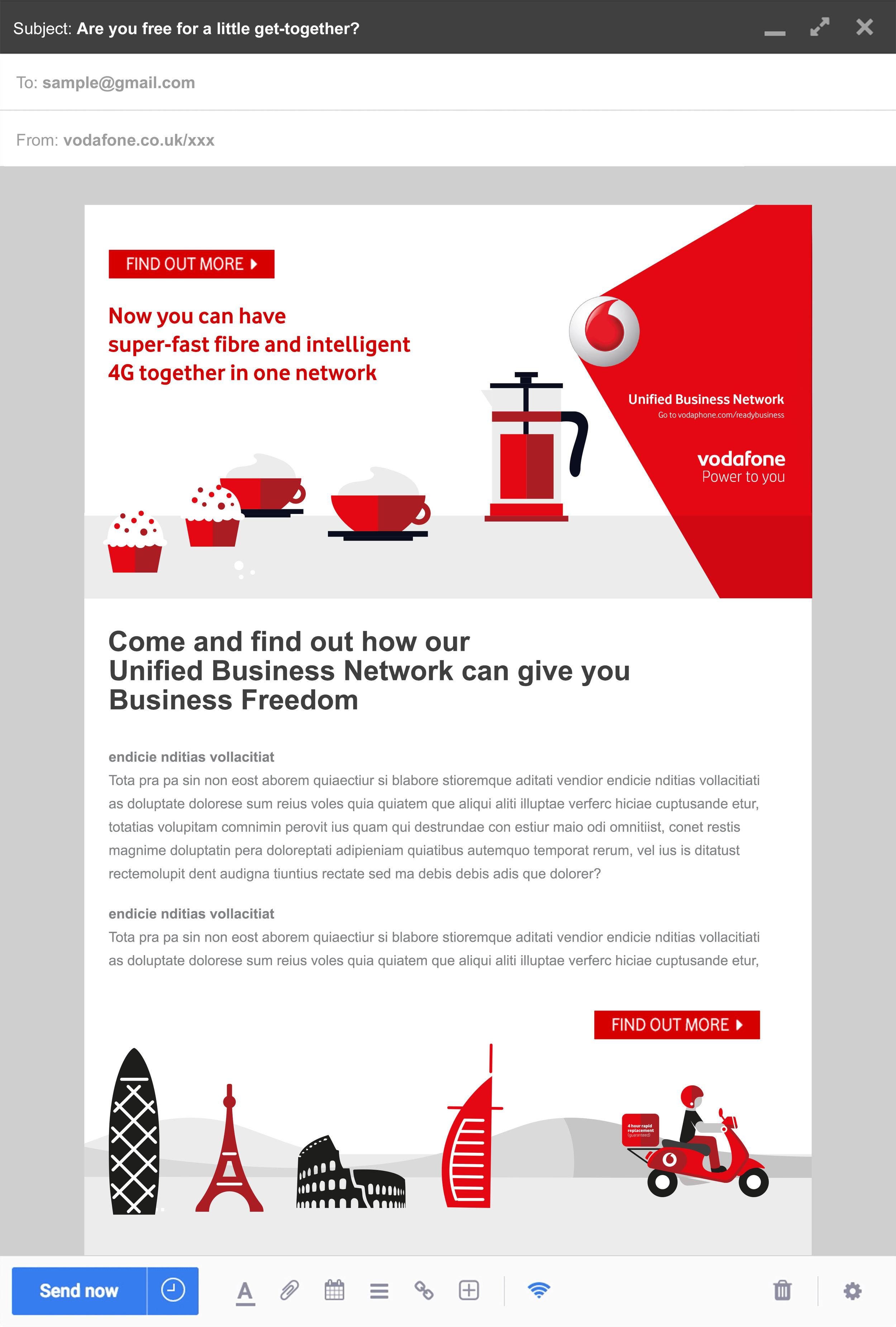 vodafone email template_get together.jpg