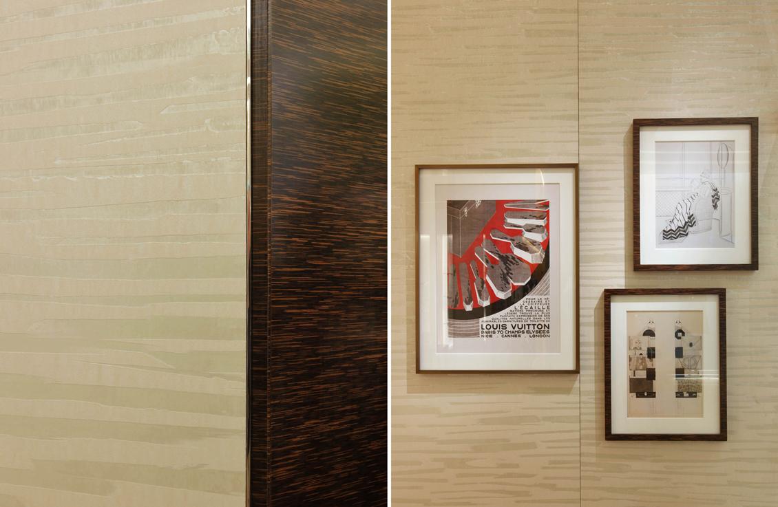 Vuitton-Gallery-Luster-Daub-Details.jpg