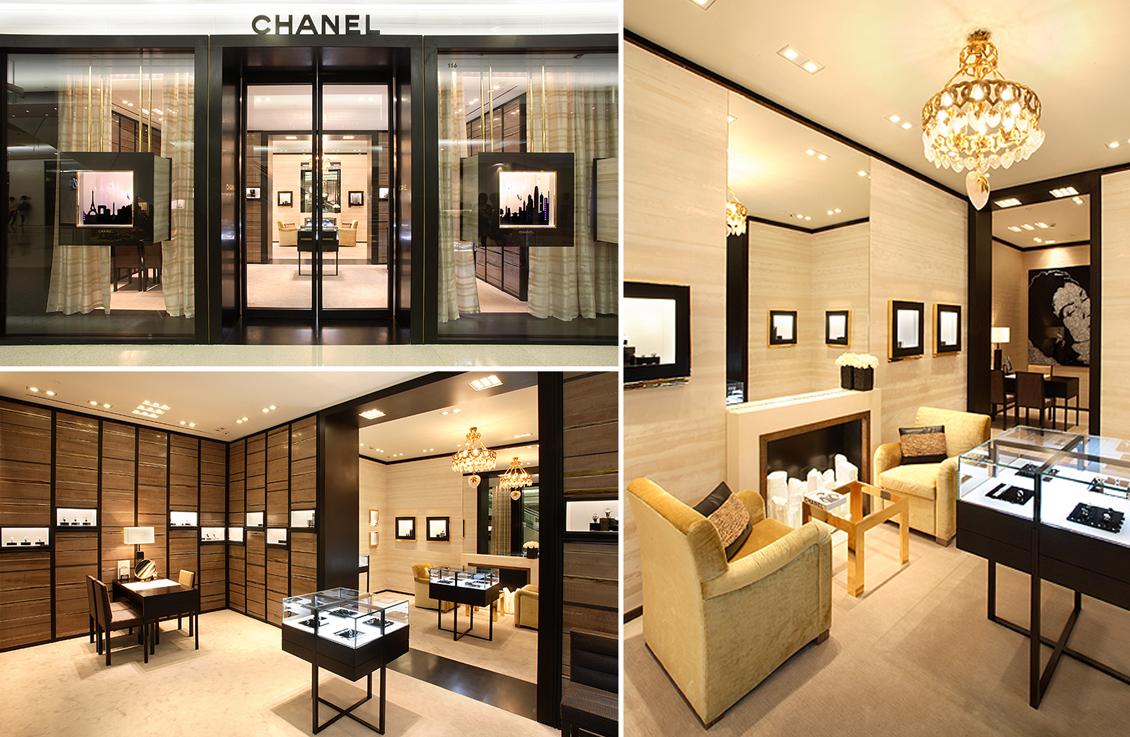 Chanel-Gallery-Triptych-1.jpg