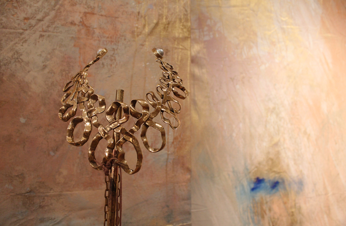 Aesa-Gallery-Necklace.jpg