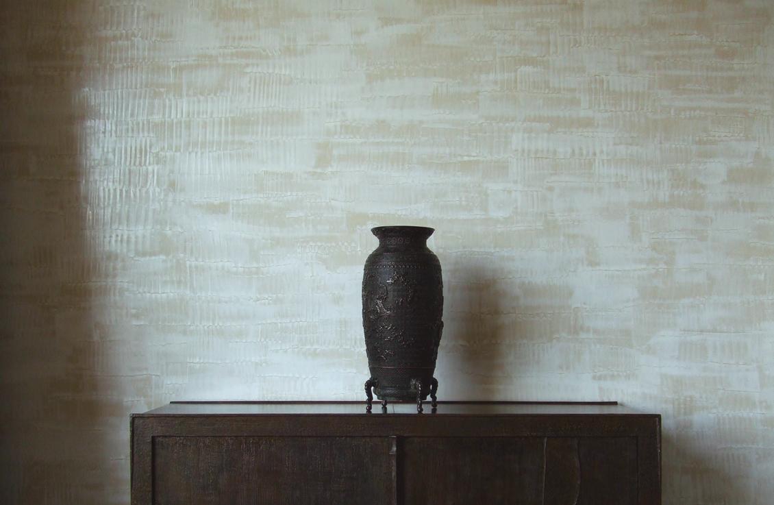Wachtel-Gallery-Vase.jpg
