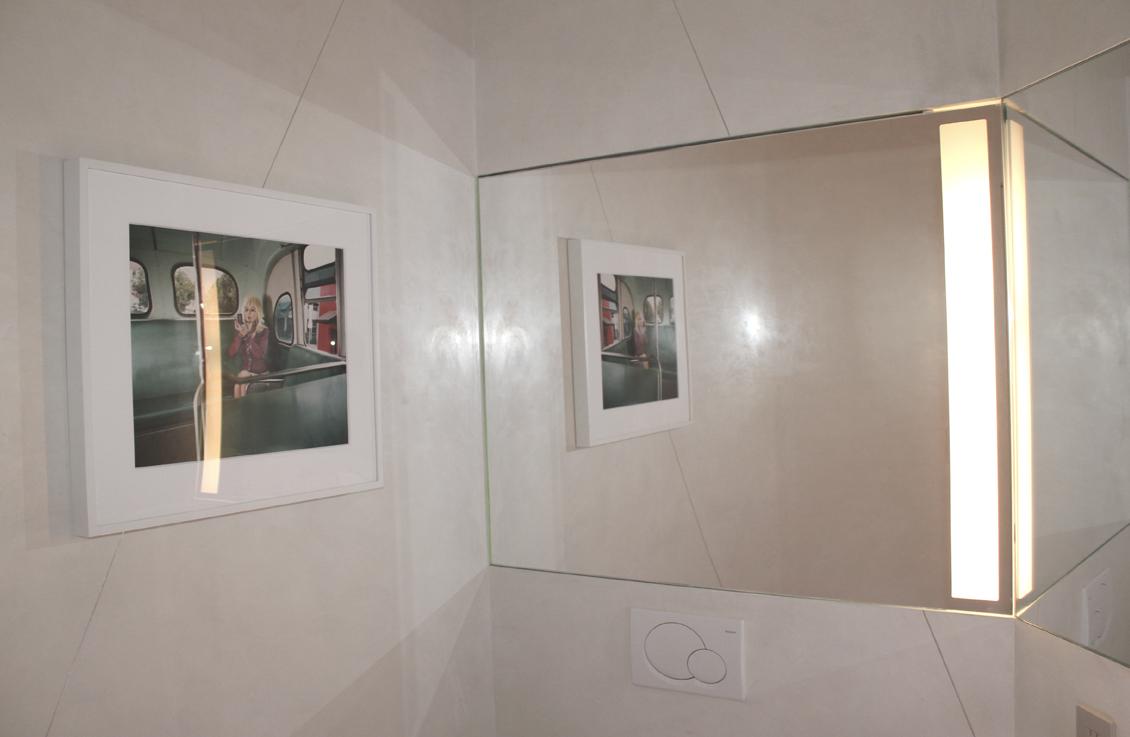Terian-Gallery-Bathroom-2.jpg
