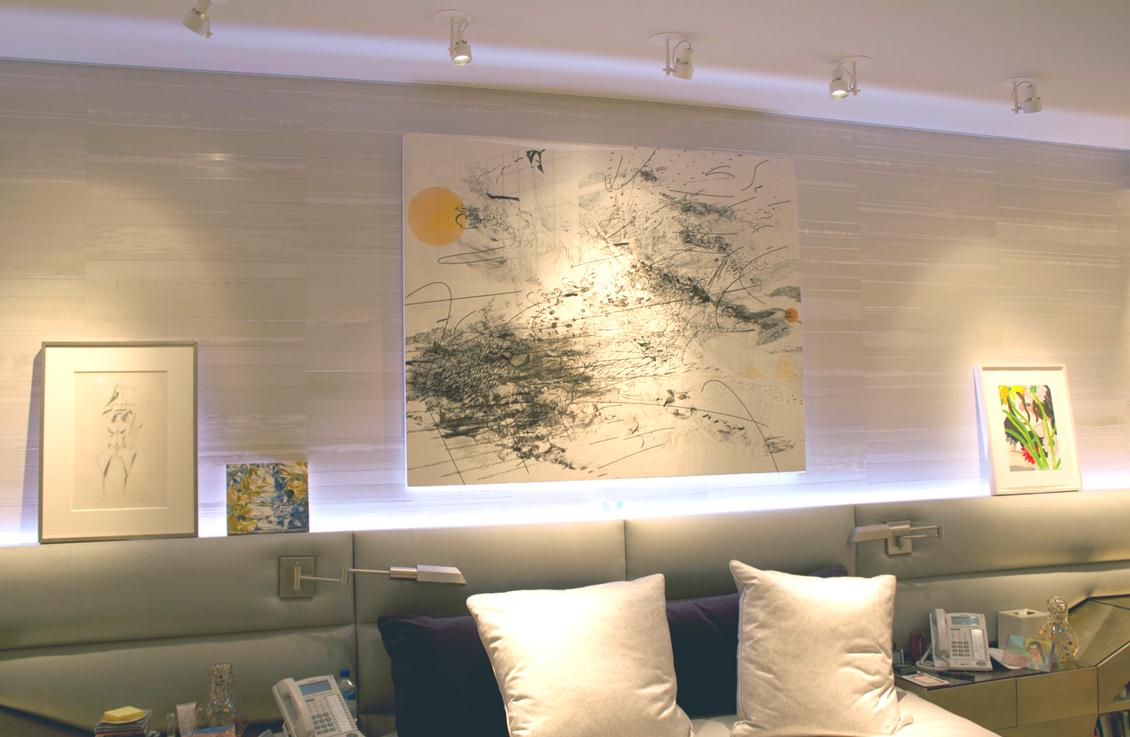 Terian-Gallery-Bedroom-2.jpg