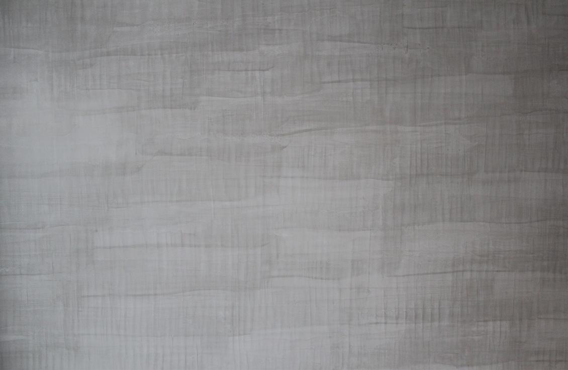 Aldyn-Gallery-Banner.jpg