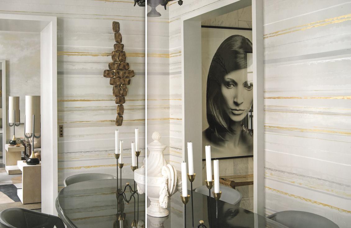 Paris-Apt-Gallery-Diptych-1.jpg