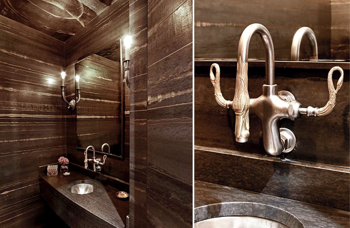 Greenwich-Gallery-Powder-Room-Diptych.jpg