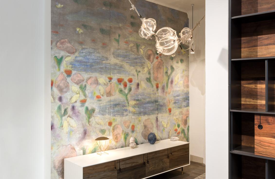 1. BDDW-Gallery-Main-Mural.jpg