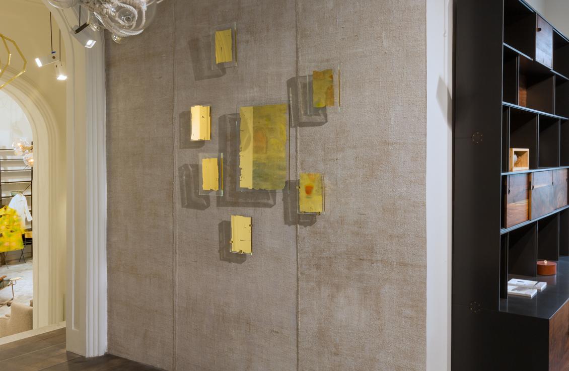 3. BDDW-Gallery-Mirror-Wall.jpg