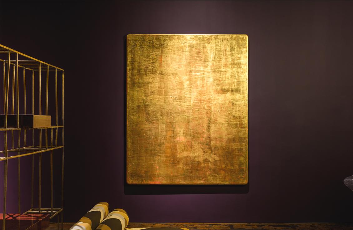 TFP-Gallery-Gold-Panel-Main.jpg