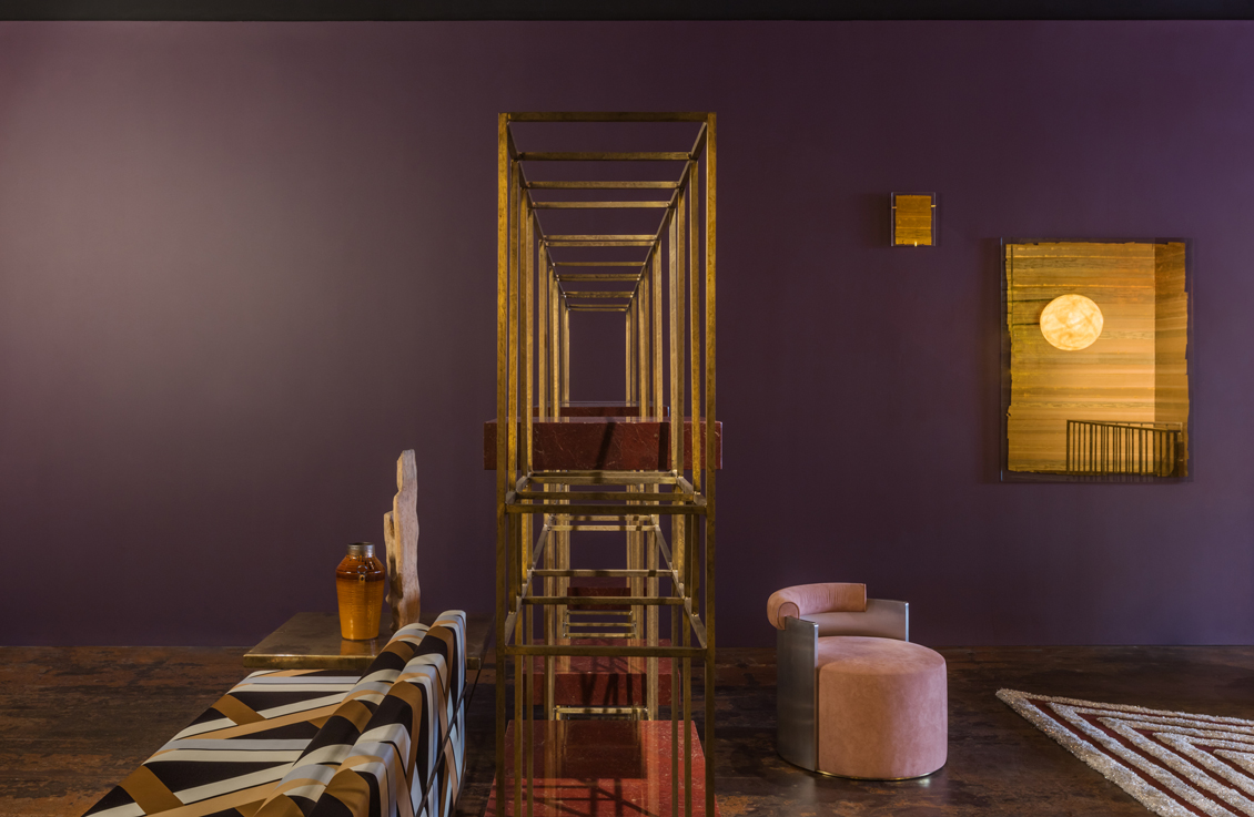 TFP-Gallery-Large-Gold-Mirror.jpg