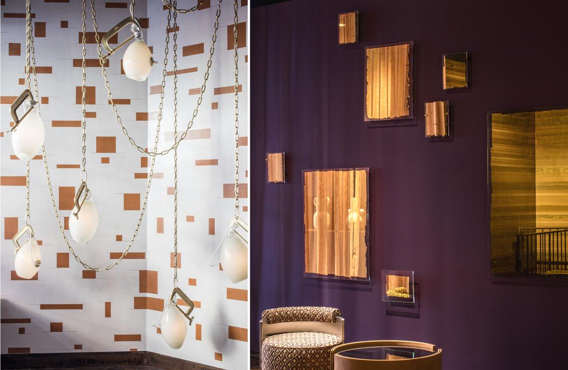 TFP-Gallery-Tessera-Gold-Mirror-Diptych.jpg