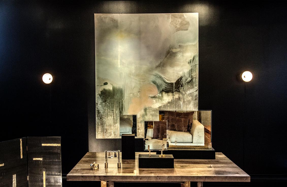 NES-Gallery-Mirror-Painting-Wall.jpg