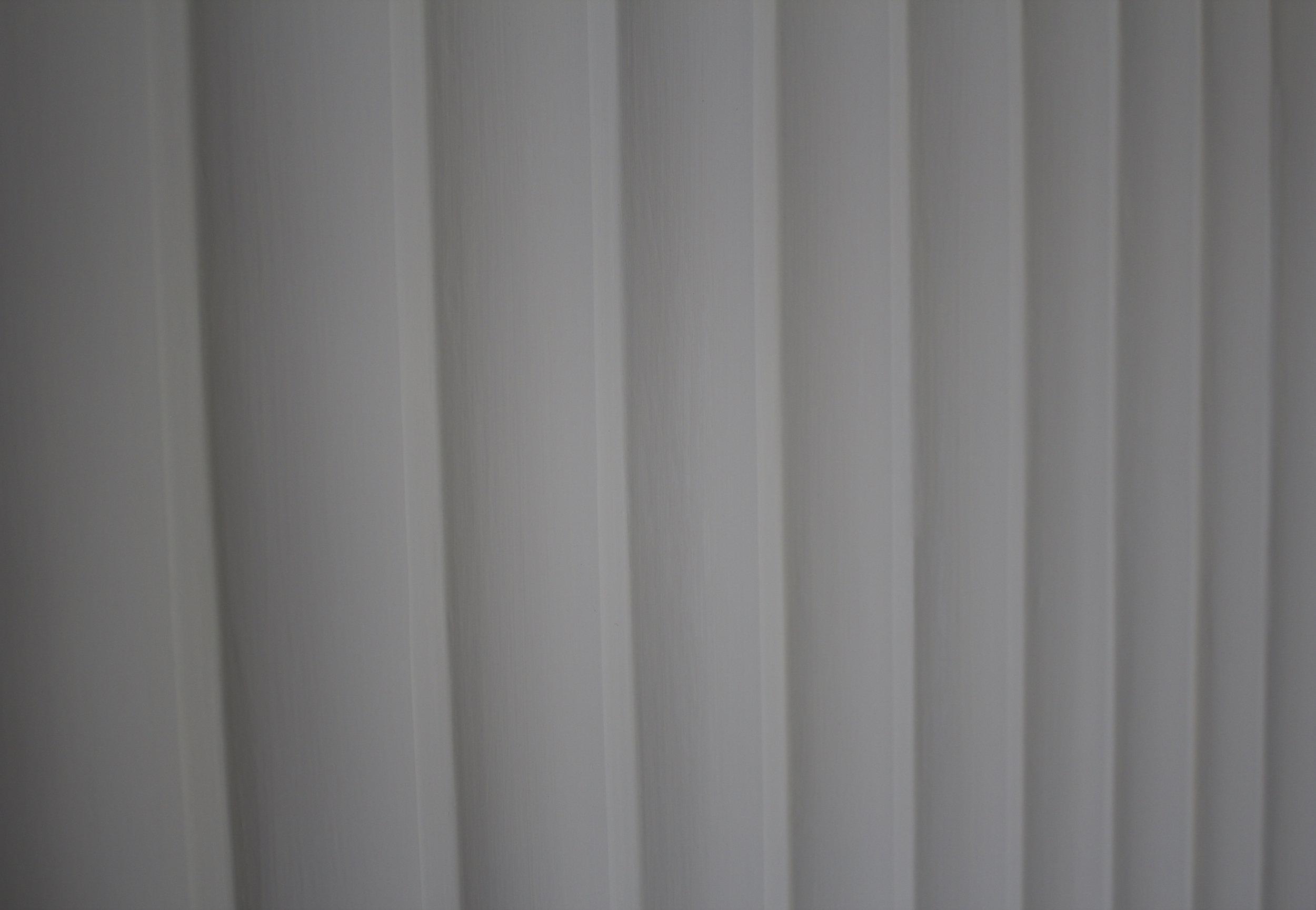 relief plaster.jpg