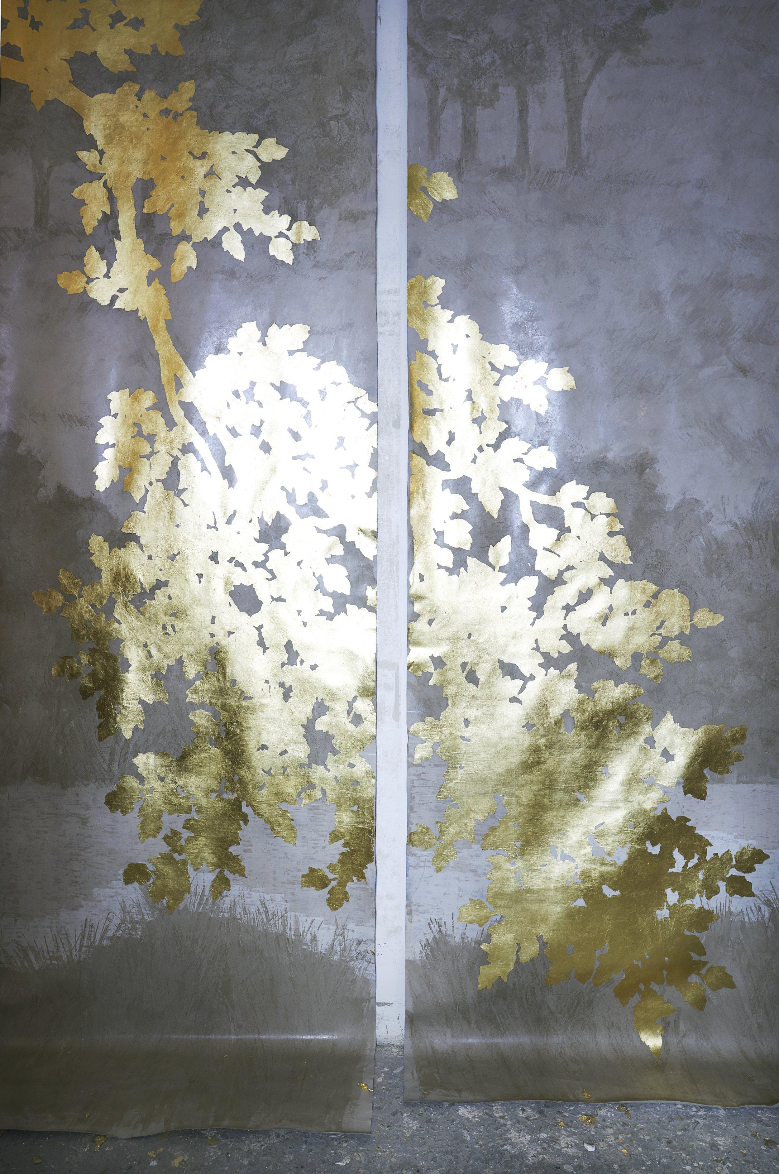 CallidusGuild_Painting0331X.jpg