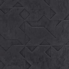 WP-1250-Folded-Origami-Caviar-thumb-234.jpg