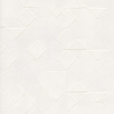 WP-1500-Folded-Origami-Bright-White-thumb-234.jpg