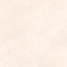 WP-1254-Tessellation-Peony-thumb-234.jpg