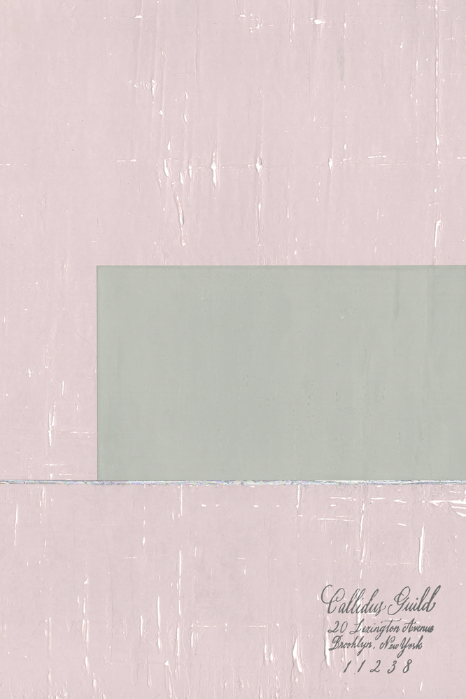 WP-1637-Tessera-Agave-Quartzite-Full.jpg