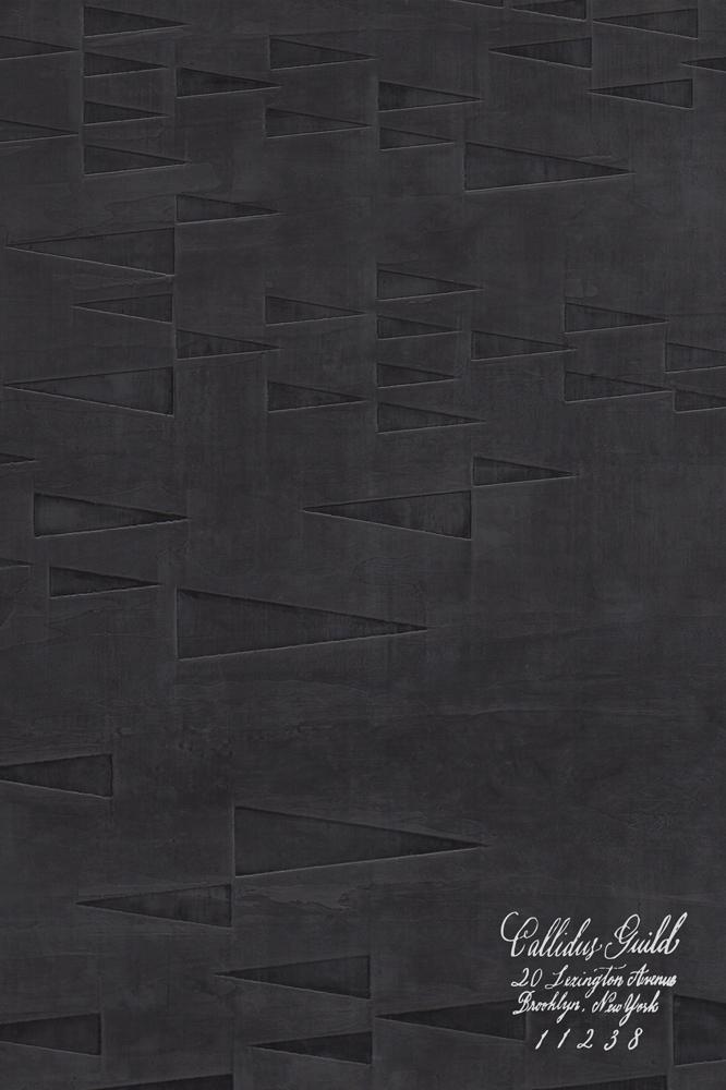 WP-1214-Pennant-Caviar-Full.jpg