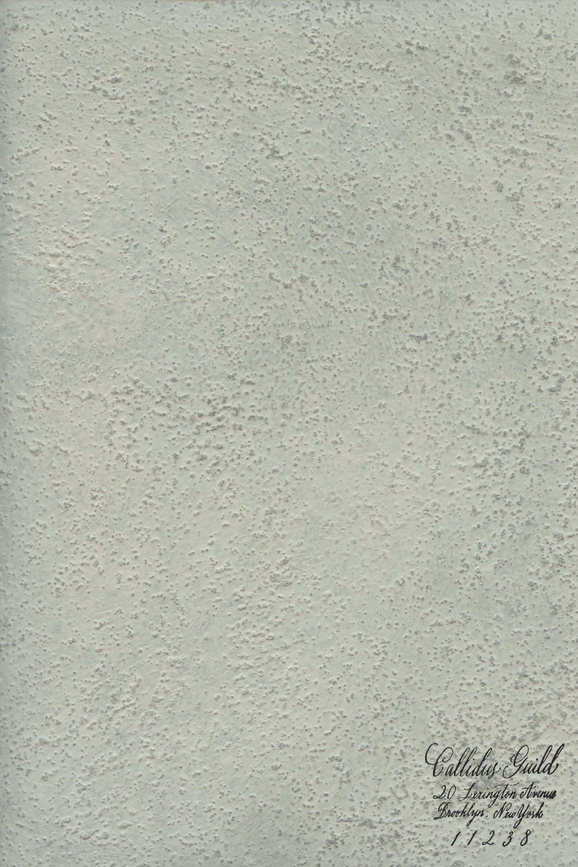 WP-1838 Silice - Celadon