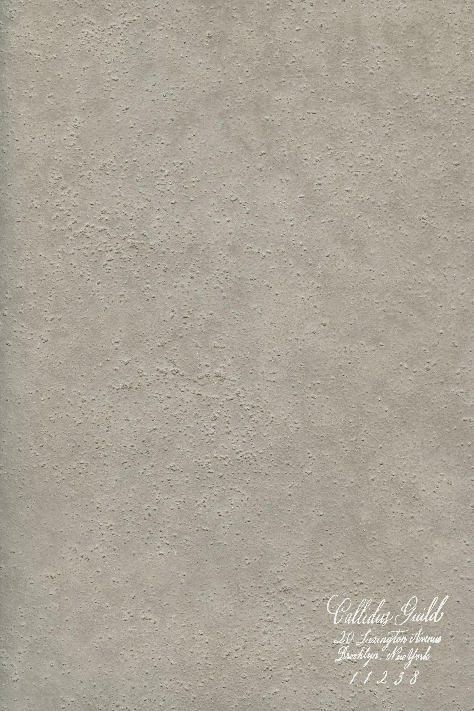WP-1840 Silice - Utah