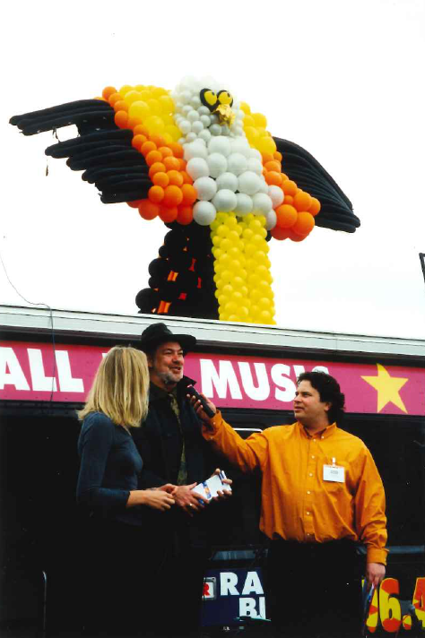 Pete and Eagle Balloon.PNG