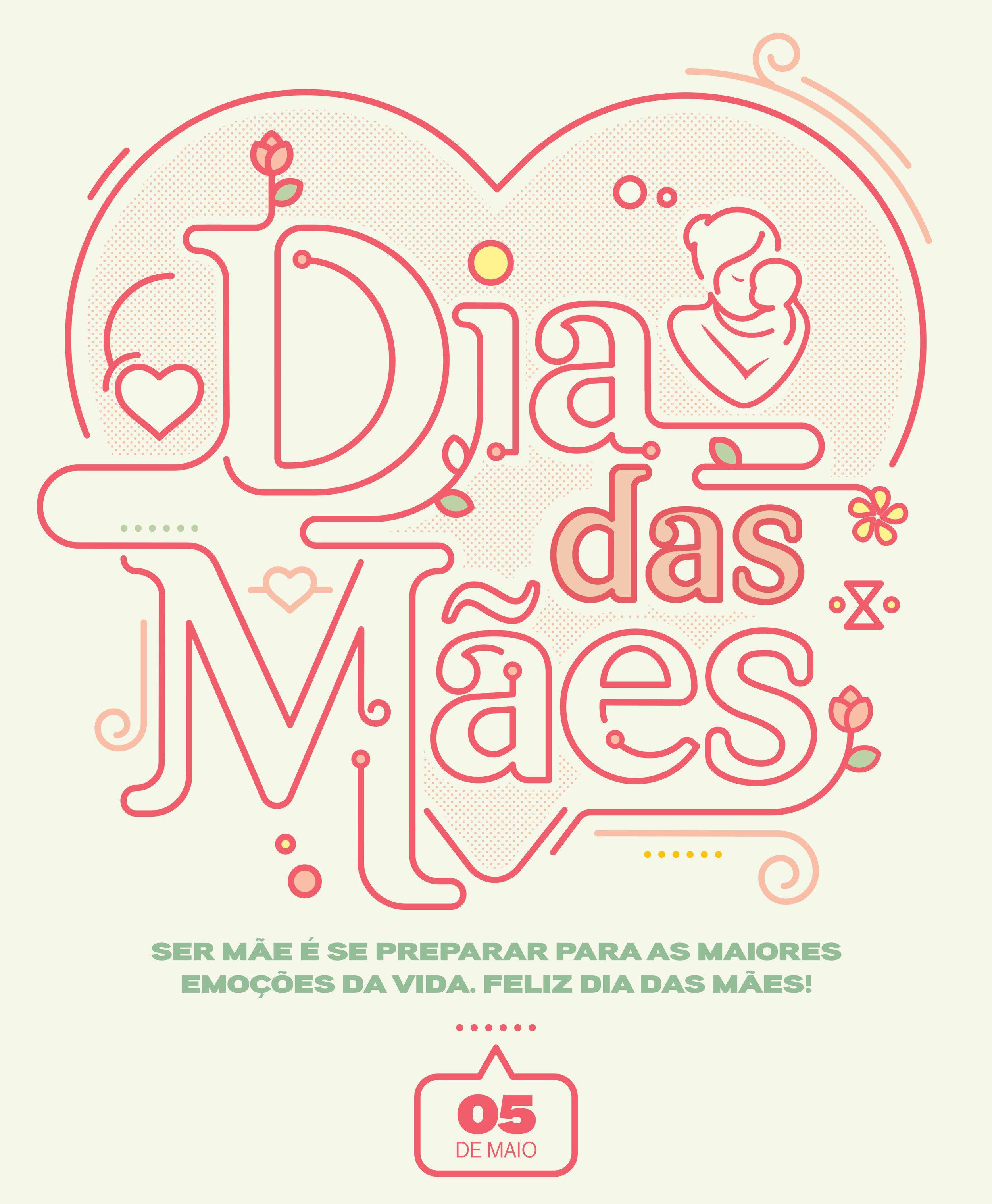 02_dia-maes_cartaz_la02.jpg
