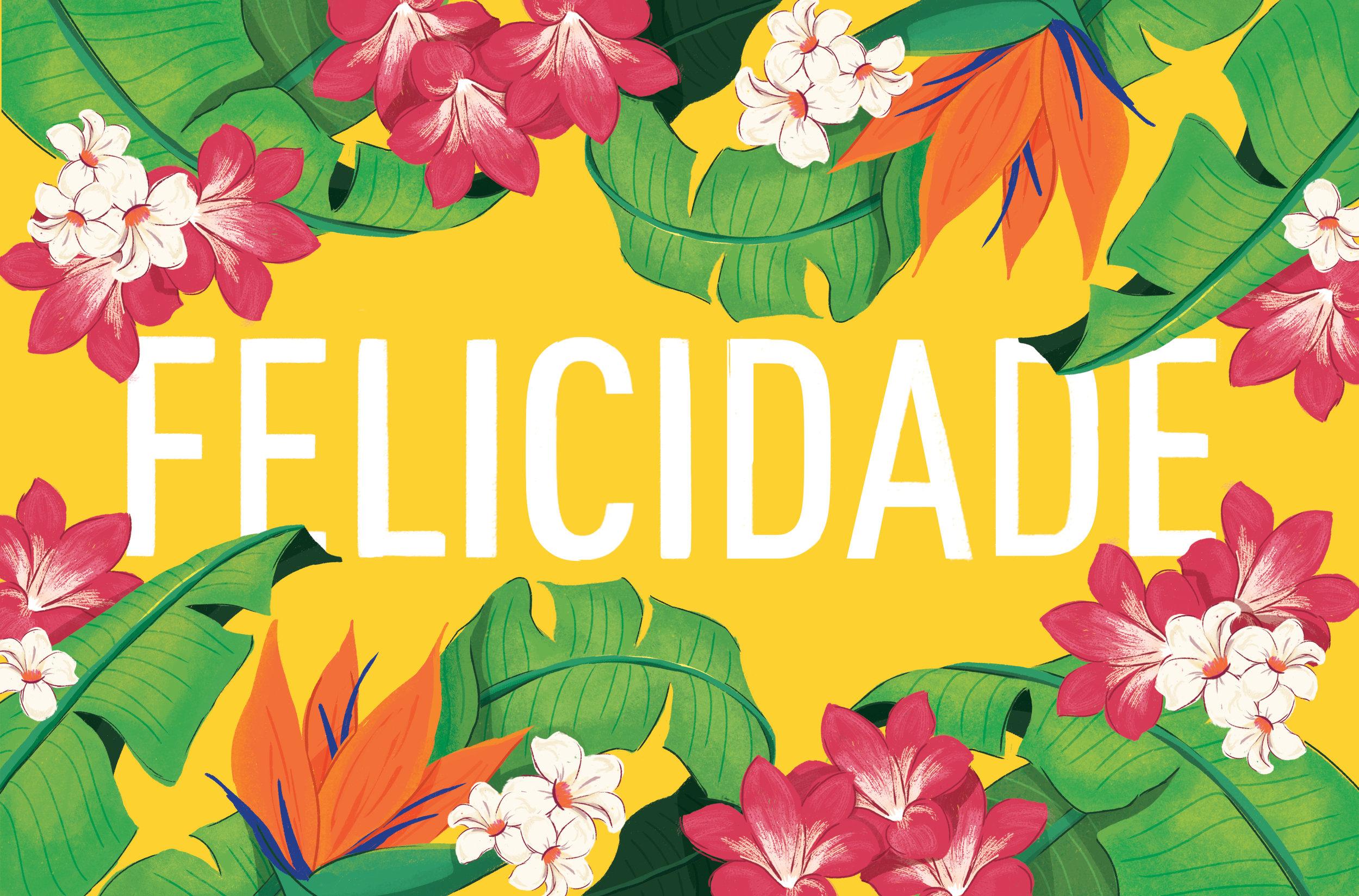 Felicidade_la01.jpg